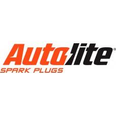 AUTOLITE 605