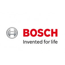 BOSCH MR3DII360 (7305)
