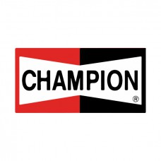 CHAMPION RS9YC (304)