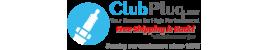 ClubPlug.net - A division of Club Plug Inc.