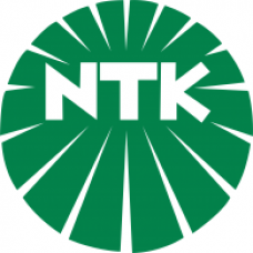 NTK TH0034 (75444)