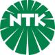 NTK Oxygen Sensors