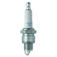 NGK BPR7HS-10 (1092)