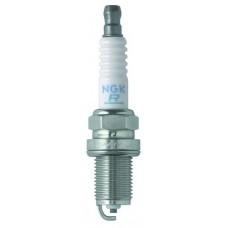NGK BKR5E-11 (6953)