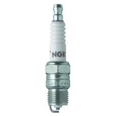 NGK R5674-8 (5657)
