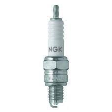 NGK C7HSA (4629)