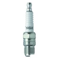 NGK R5673-9 (3442)