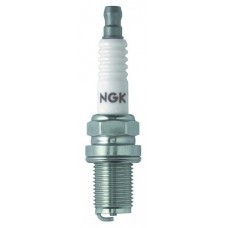 NGK R5671A-10 (5820)