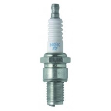 NGK R6252K-105 (2741)