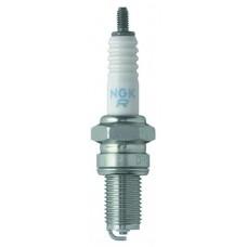 NGK DR9EA (3437)