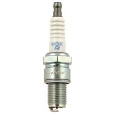 NGK BR10ECMIX (3006)