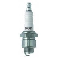 NGK B8S (3810)