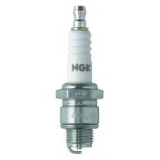 NGK B4L (3112)