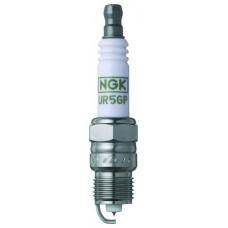 NGK UR45GP (3207)