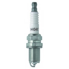 NGK R5672A-10 (7942)