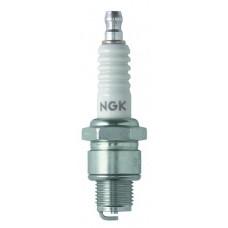 NGK B7HS (5110)