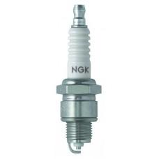 NGK BP8HS-10 (3823)