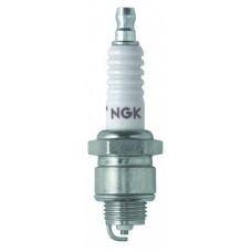 NGK R5670-7 (2891)
