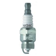 NGK BPM6F (5950)