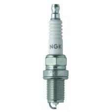 NGK R7435-10 (4897)