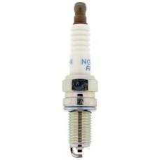 NGK DCPR7E-N-10 (4983)