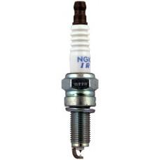 NGK DIMR8C10 (92743)