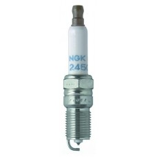NGK PTR5F-11 (6579)