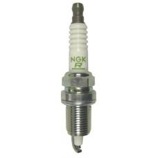 NGK ZFR5N (3459)