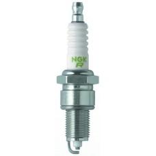 NGK ZGR5A-4 (90178)