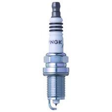 NGK ZFR5FIX-11 (2477)