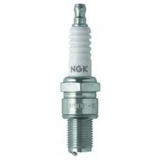 NGK R6061-10 (5962)