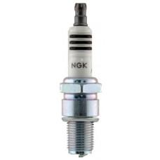 NGK BR9ECSIX-5 (6014)