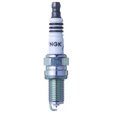 NGK DCPR6EIX (8196)