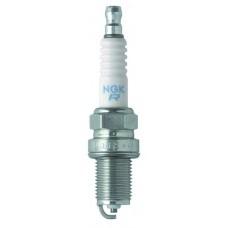 NGK BCPR5ES (6130)