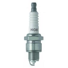 NGK BP8HS-15 (6729)
