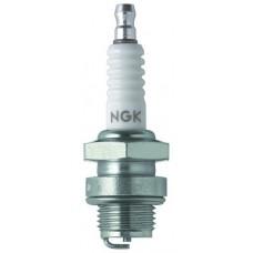 NGK AB-7 (3010)