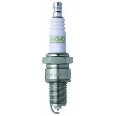 NGK BPR6EGP (7084)