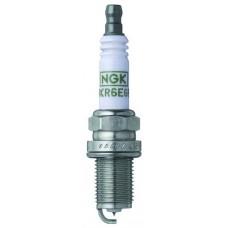 NGK BCPR5EGP (7086)