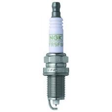NGK ZFR6FGP (7100)