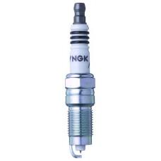 NGK TR45-1IX (6744)