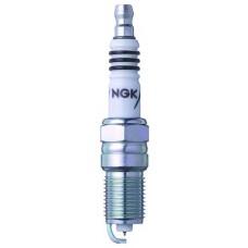 NGK TR55IX (7164)