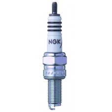 NGK CR9EIX (3521)