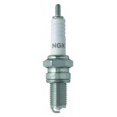 NGK D7EA (7912)