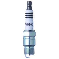 NGK YR5IX (7516)
