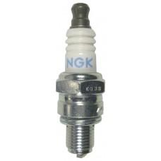 NGK CMR6H (3365)