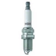 NGK BKR4ESA-11 (7755)