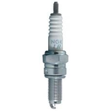 NGK CR7EIA-9 (91175)